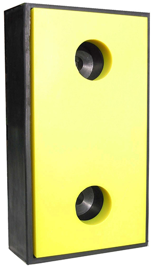 Dock Bumpers Amp Buffers Tel 01483 211999