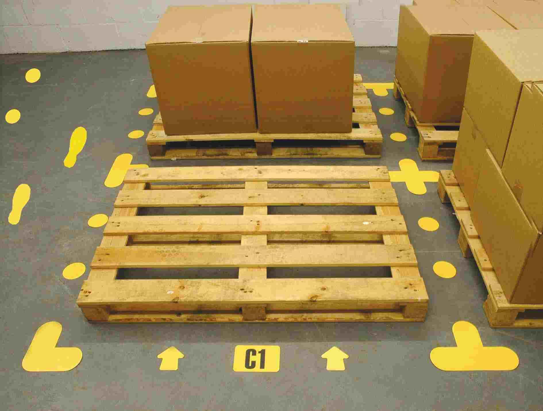Safety Signage Tel 01483 211999
